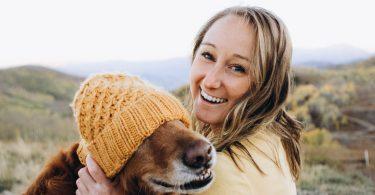 emotional support dog registration