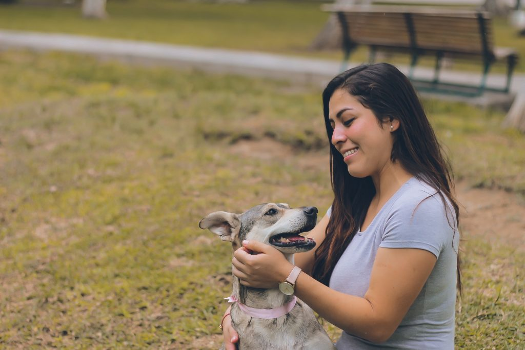 Emotional Support Animals and Service Animals help people with a disability in Pennsylvania
